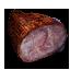 Tw3 roasted ham