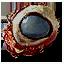 Tw3 fiends eye