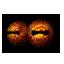 Tw3 arachas eyes