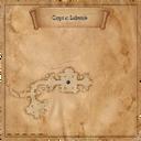 Map Crypt at Lakeside