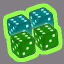 File:Poker rank2.png