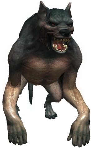 File:Bestiary Werewolf full.png