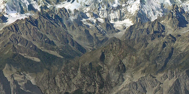 File:Mountains.png