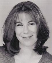 Anastasia Travers