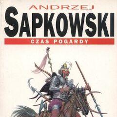 1st Polish edition