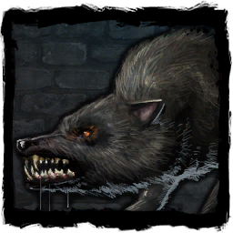 File:Bestiary Wolf.png