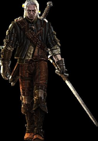 File:Geralt xbox.png