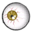 Substances Cockatrice eye.png
