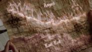 Asgardmap