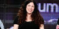 Maggie Friedman