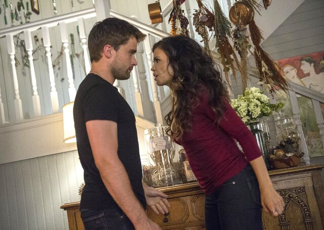 File:Witches of East End - Episode 2.09 - Smells Like King Spirit - Promotional Photos (4) FULL.jpg
