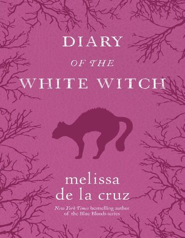 File:WHITE WITCH.jpg