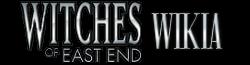 Bienvenidos a la Wiki