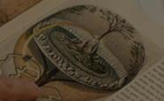 Asgardbook-2