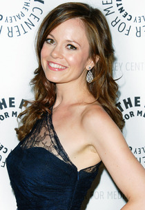 File:Rachel boston.jpg