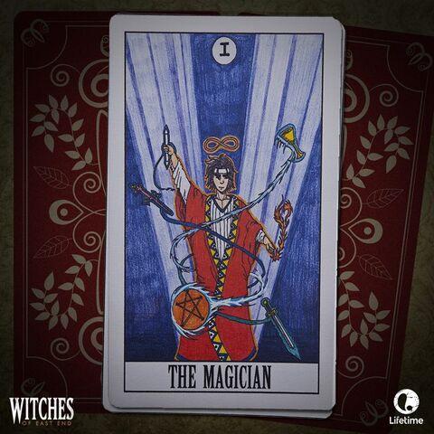 File:The Magician.jpg