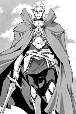 Gawain ch49