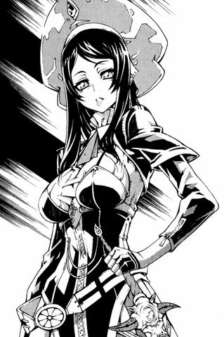 File:Elmar Character2.png