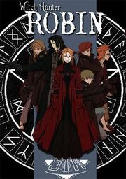 Witch-hunter-robin-english-dubbed