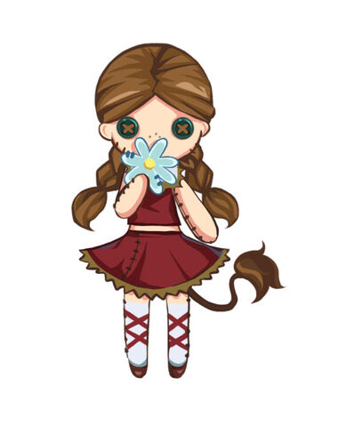 File:Dorothy Doll.jpg