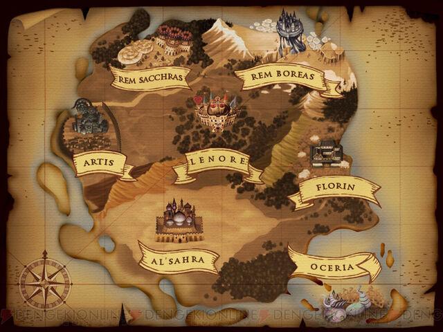 File:Worldsmap.jpg