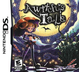 Awitchistale