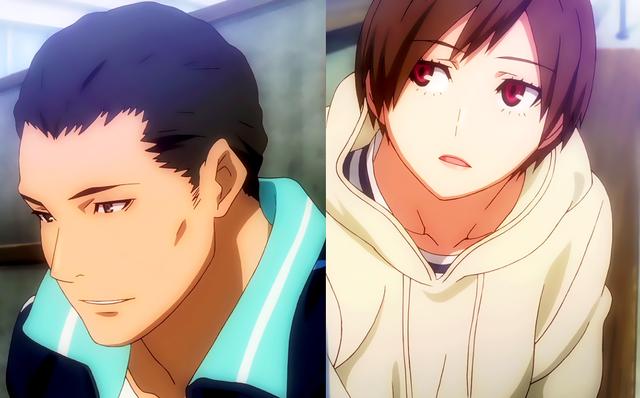 File:Masato and Mayu.png