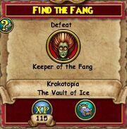 FindtheFang2-KrokotopiaQuests