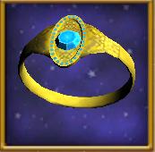 Thinker's Ring
