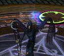 Lord Nightshade