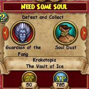 Need Some Soul