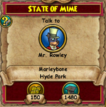MB Q State of Mime 2