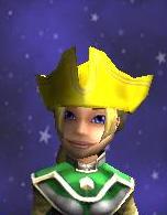 Hat Bellows' Graceful Cap Female