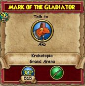 MarkoftheGladiator2-KrokotopiaQuests