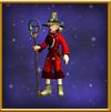 Dreambrand Longcoat Male