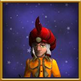 SoulburnerMantleMale-KrokotopiaCraftedHat