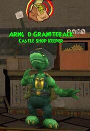 ArnoldGraniteback-KrokotopiaNPC