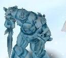 Ice Colossus (Pet)