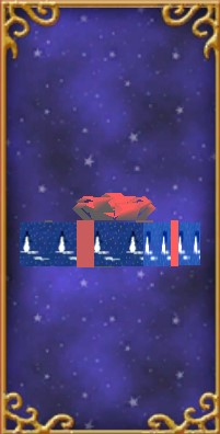 Bild einrichtung niedliches wizard101 for Geschenk einrichtung
