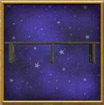 bild einrichtung langer schmaler wizard101. Black Bedroom Furniture Sets. Home Design Ideas