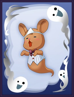 File:Star collection thriling date - ghost taffy.jpg