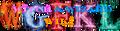 Thumbnail for version as of 01:59, November 10, 2014