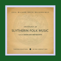 File:Anthology of Slytherin Folk Music.png