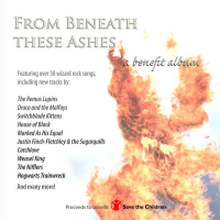File:From Beneath These Ashes.png