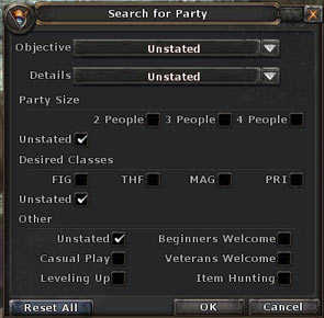 File:Party-search.jpg