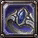 Ring of Blue Stone Icon