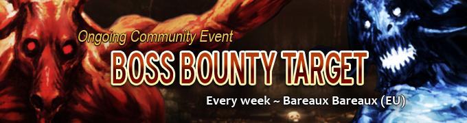 BBT Banner