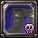 Sorcerers Shoes Icon