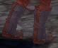 Wind Elemental Boots Full