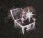 Trap Sparkle Icon